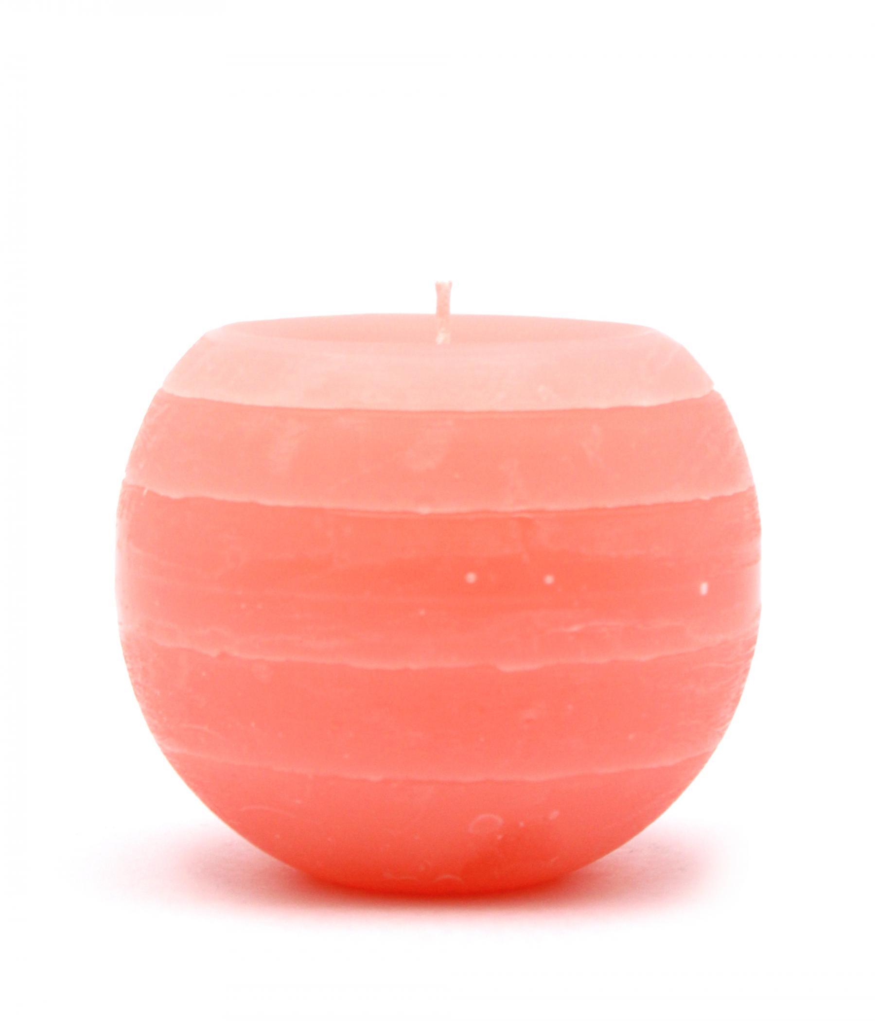 Candela sfera - linea BASICS