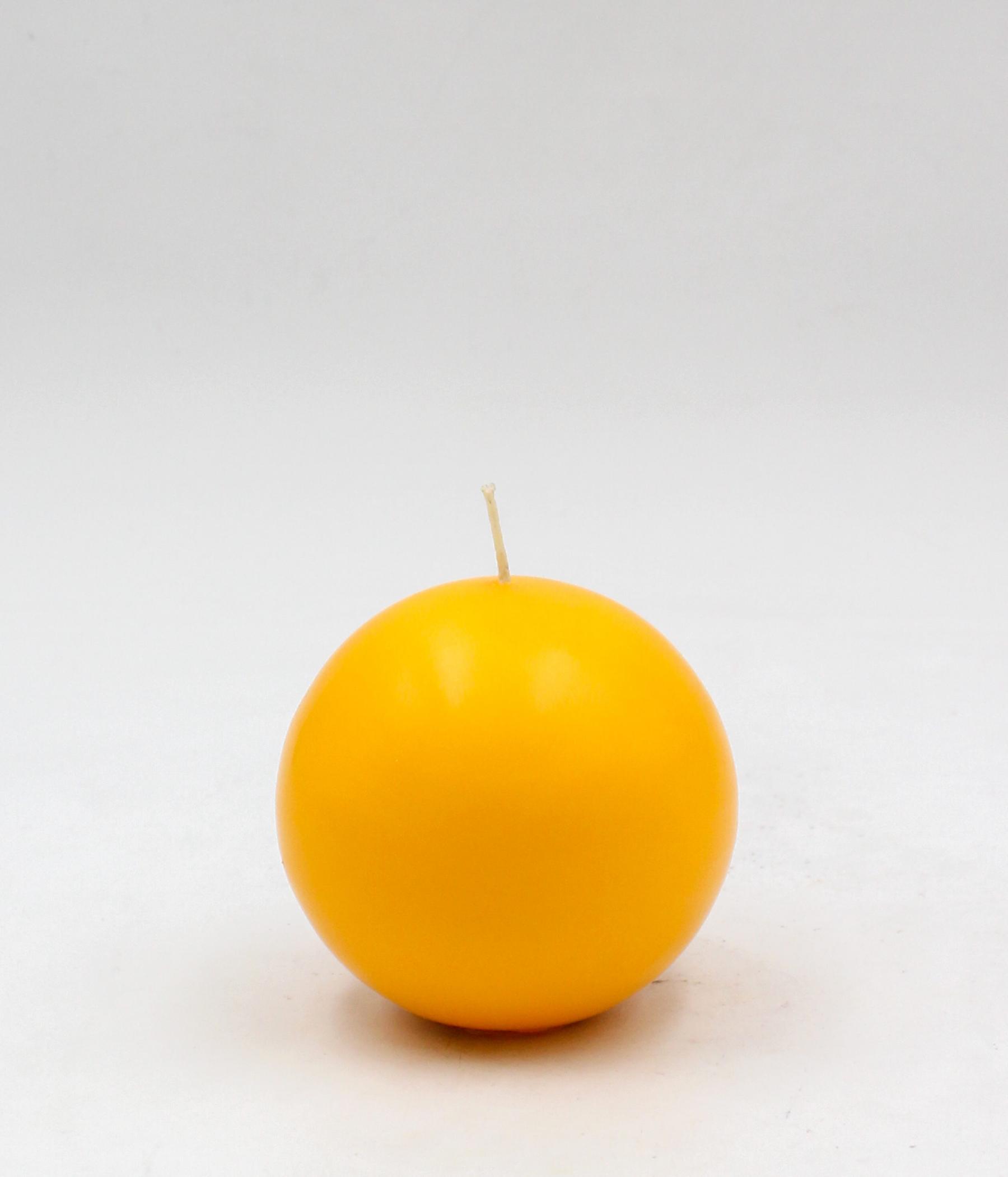 Candela sfera - linea ARCOBALENO
