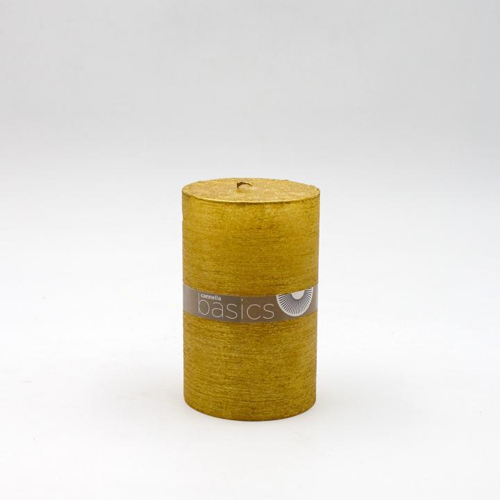 Moccolo - linea BASIC NATALE