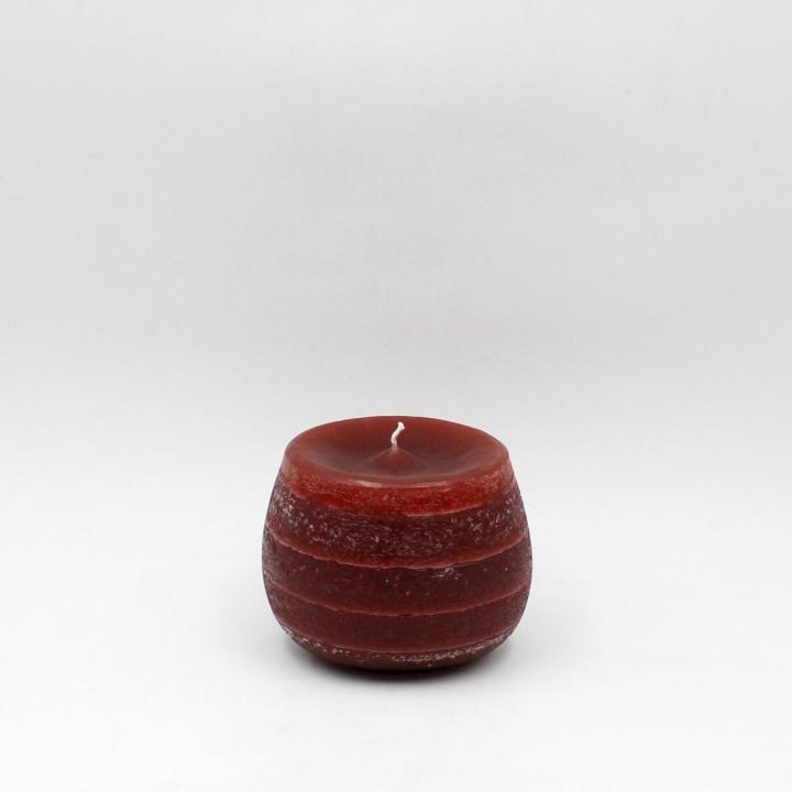 Trend candela pot