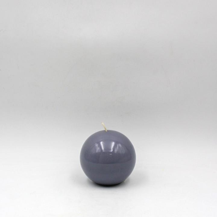 Arcobaleno sfera opaca / laccata