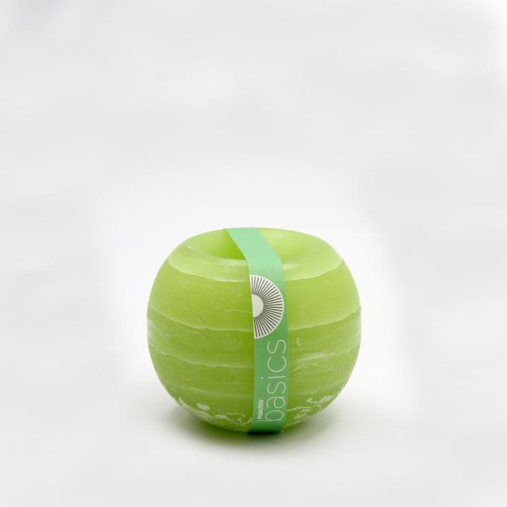 Candela sfera - linea BASIC