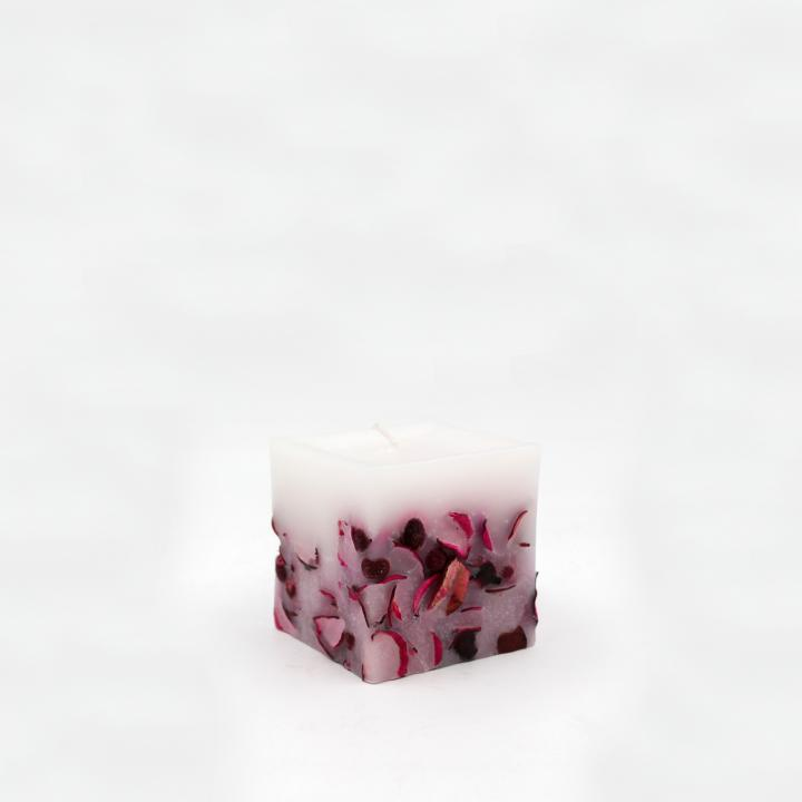 Candela cubo - linea INSERTI