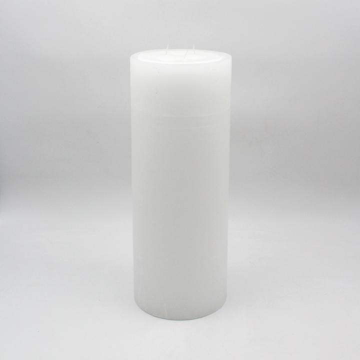 Candela cilindrica gigante