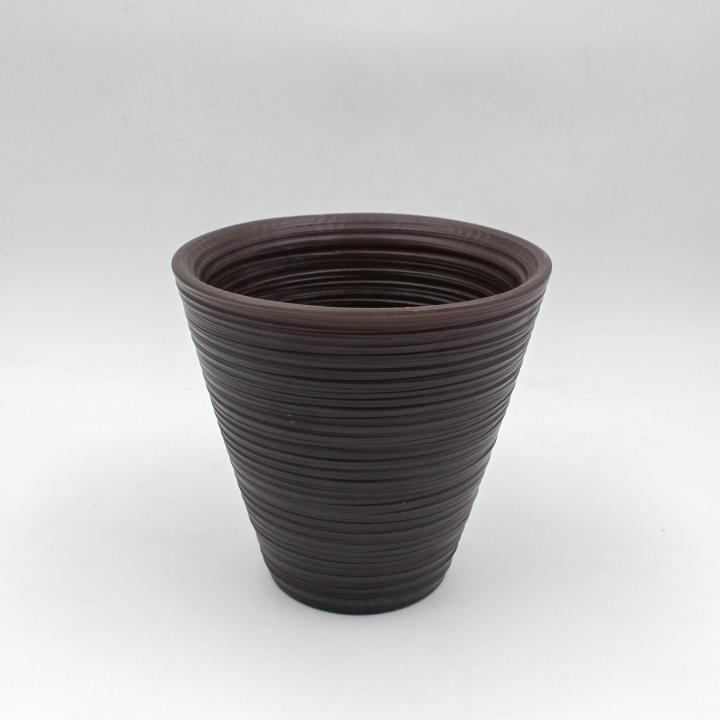Argilla vaso