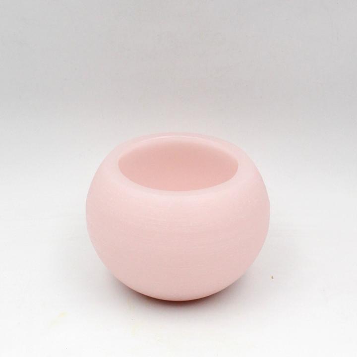 Abat-jour sfera