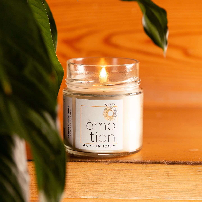 candela etichetta 2